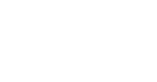 Dr. Feriduni Hair Clinic